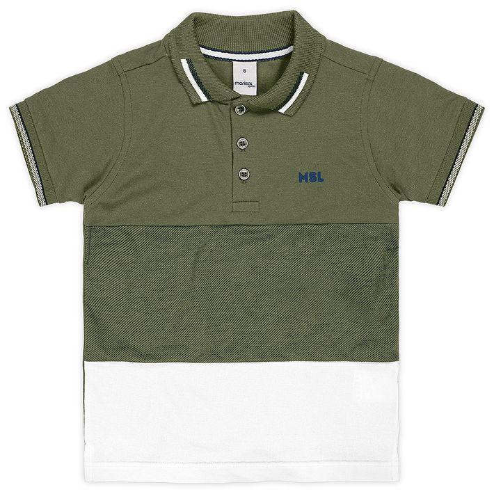 Camisa-Polo-Marisol-Verde-Menino