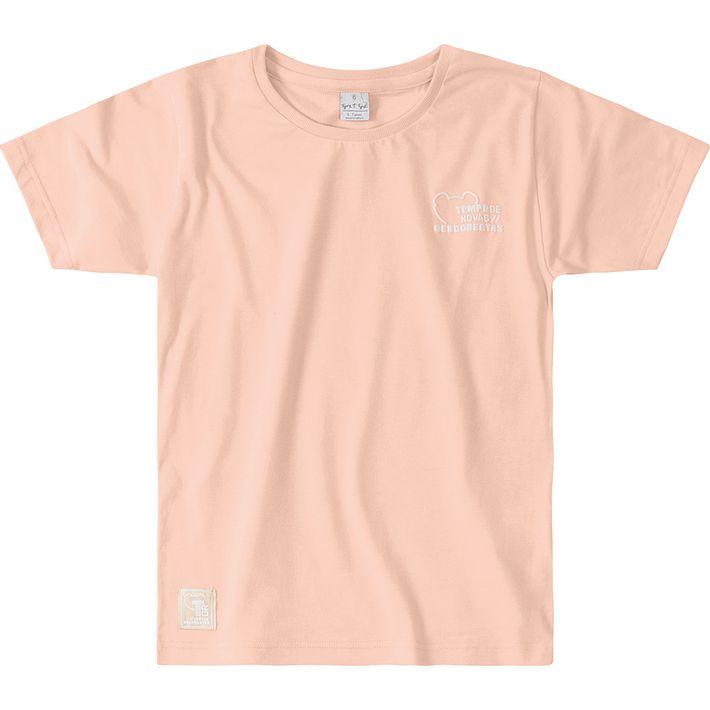 Camiseta-Tigor-Rosa-Menino