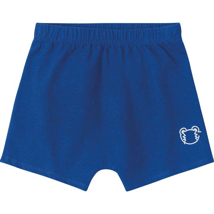 Short-Tigor-Azul-Bebe-Menino