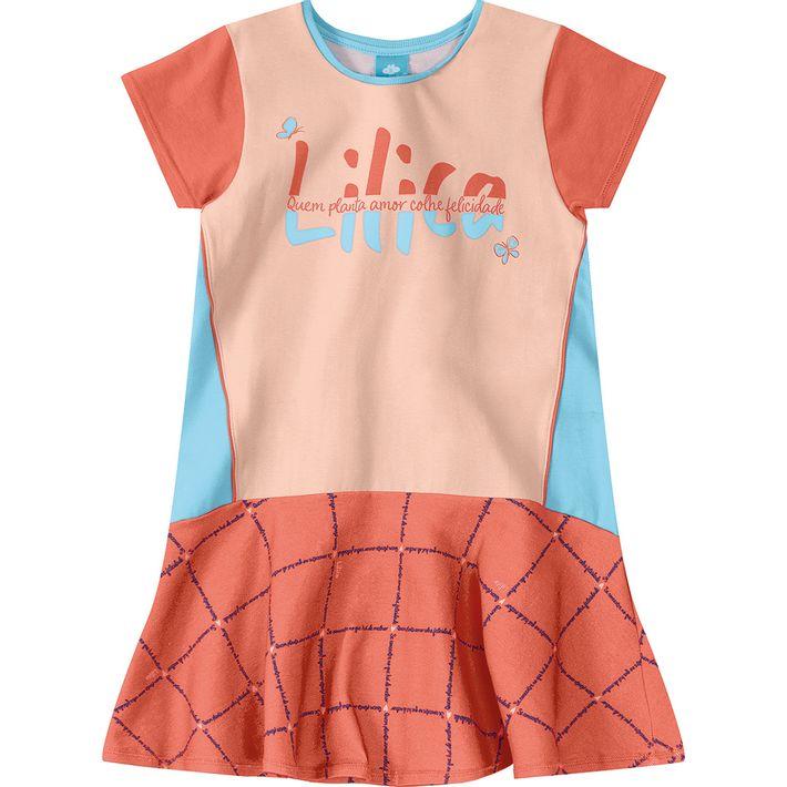 Vestido-Lilica-Azul-Menina