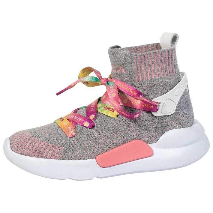 Tenis-Fly-By-Protective-Happiness-Lilica-Rosa-Menina---28