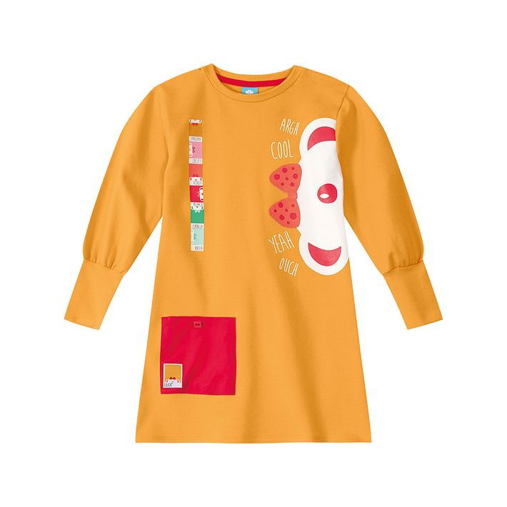 Vestido-Lilica-Laranja-Menina---10