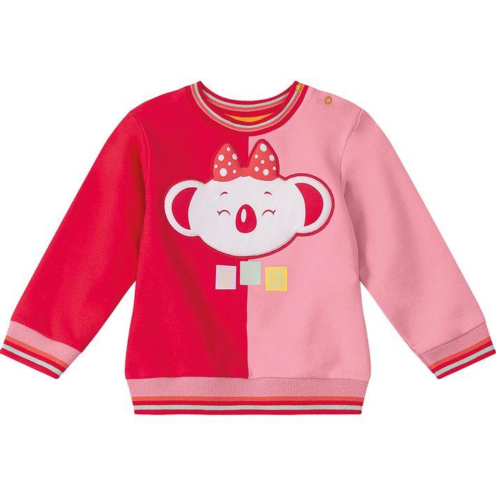 Blusao-Lilica-Vermelha-Bebe-Menina---1