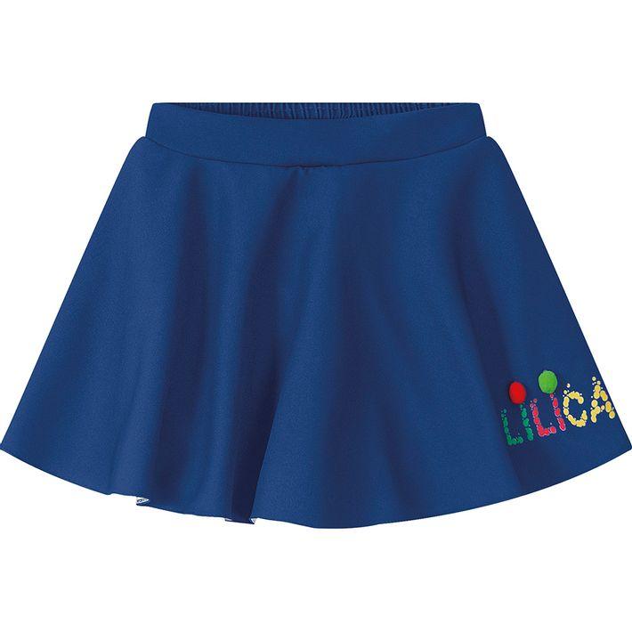 Saia-Lilica-Azul-Menina---10