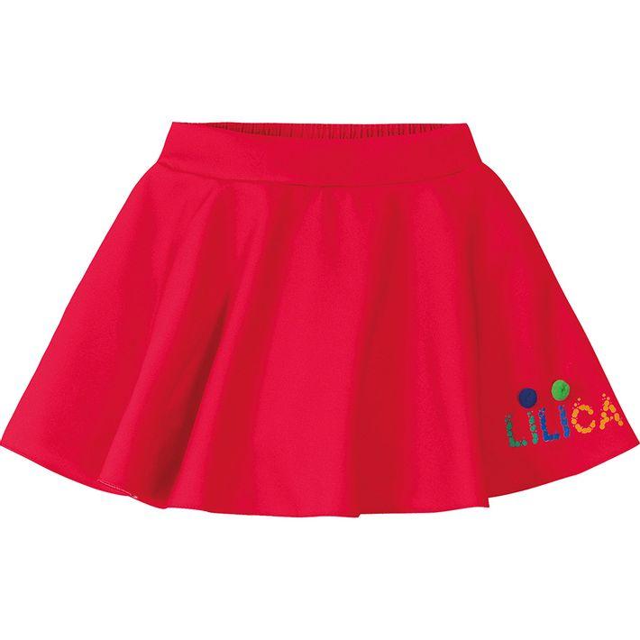 Saia-Lilica-Vermelha-Menina---10