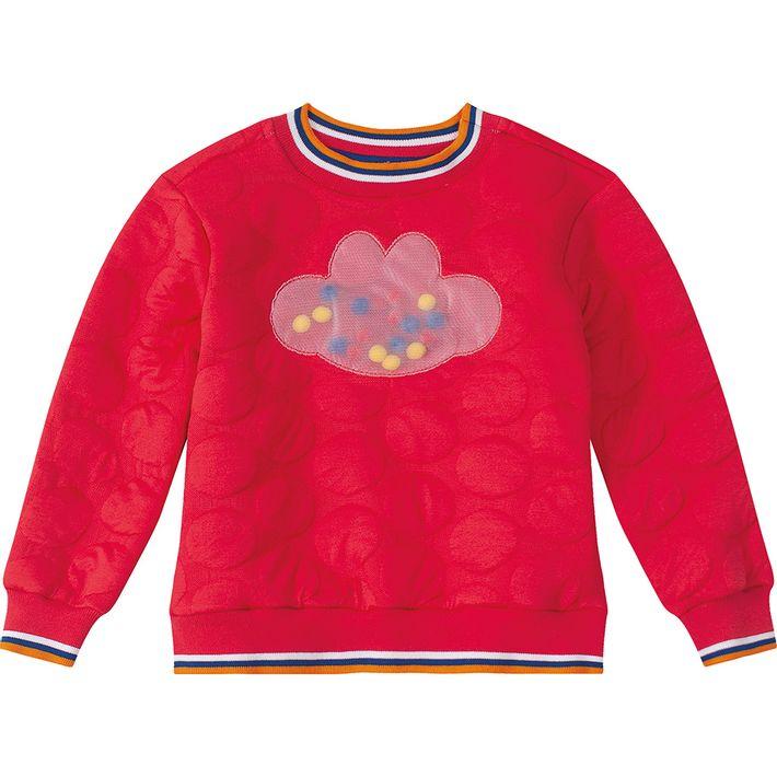 Blusao-Lilica-Vermelha-Menina---10