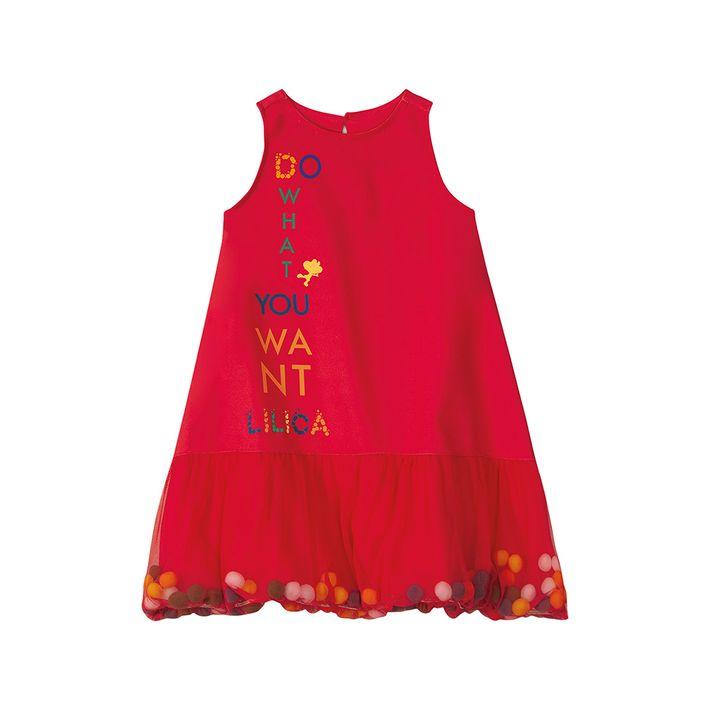 Vestido-Lilica-Vermelho-Menina---10
