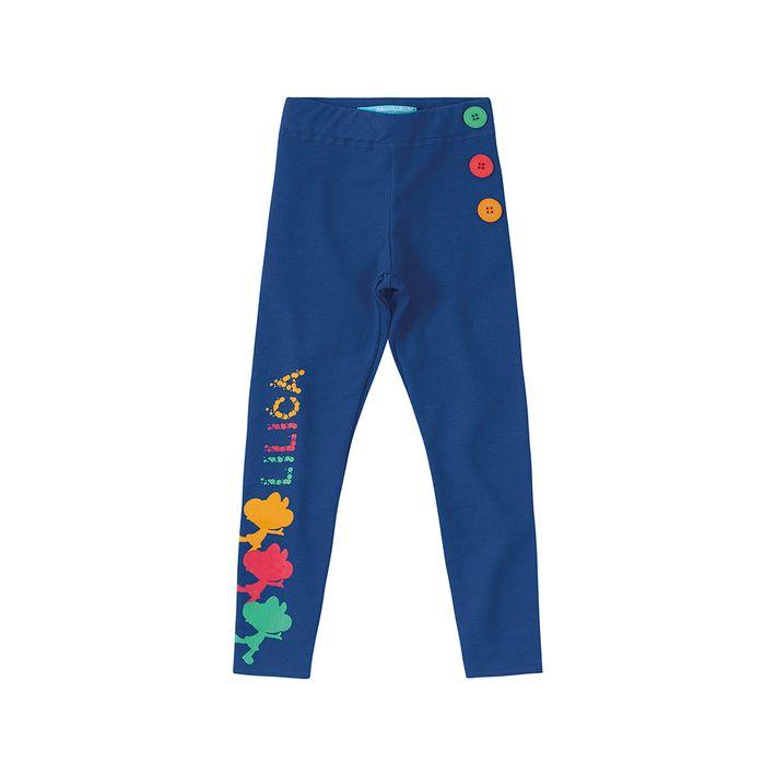 Calca-Legging-Lilica-Azul-Menina---10