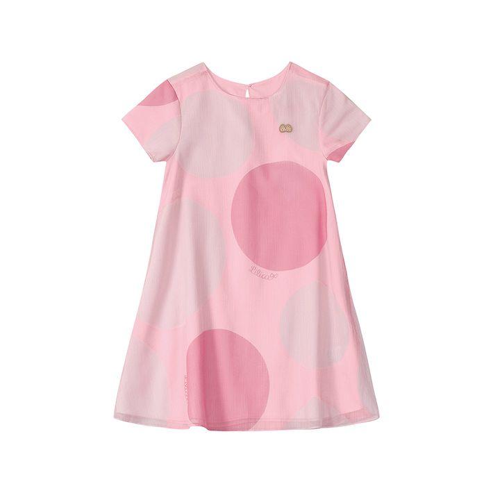 Vestido-Lilica-Rosa-Menina---4
