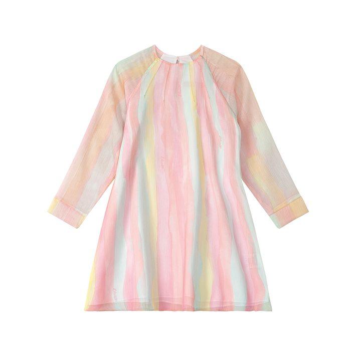Vestido-Lilica-Rosa-Menina---10