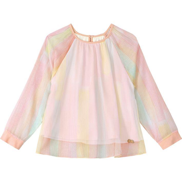 Blusa-Lilica-Rosa-Menina---10