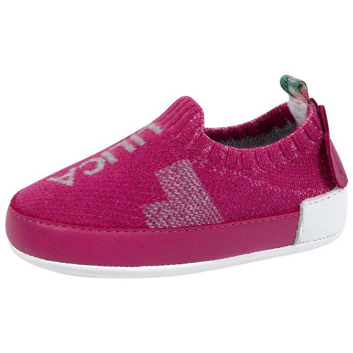 Tenis-City-Steps-Ezy-Protective-Lilica-Rosa-Bebe-Menina---16