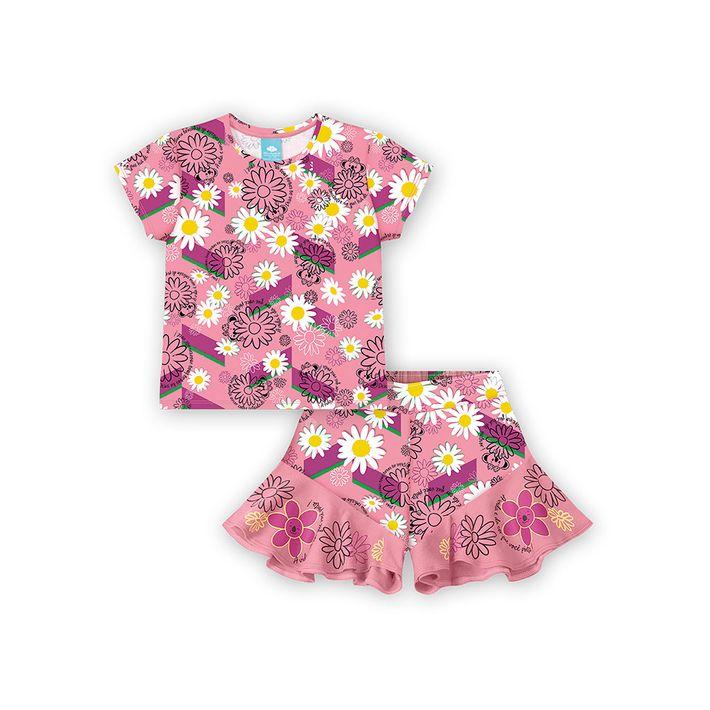 Conjunto-Lilica-Rosa-Bebe-Menina---1