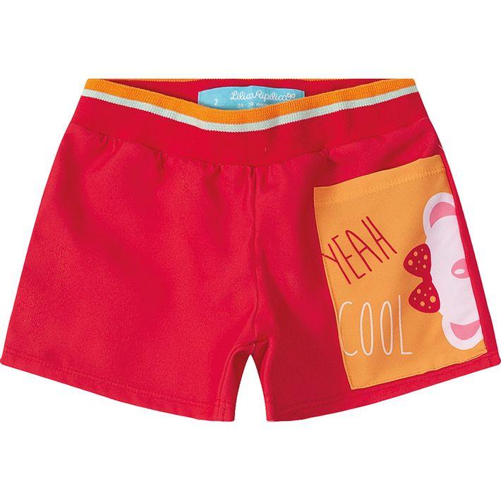 Short-Lilica-Vermelho-Bebe-Menina---1