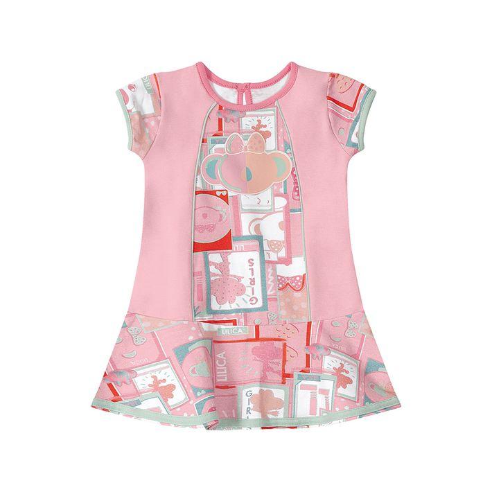 Vestido-Lilica-Rosa-Bebe-Menina---GB