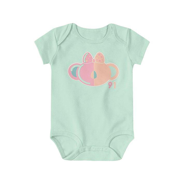 Body-Lilica-Azul-Bebe-Menina---GB