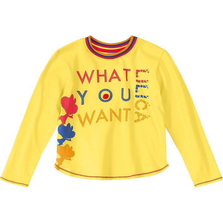 Blusa-Lilica-Amarela-Menina---10