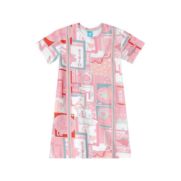 Vestido-Lilica-Rosa-Menina---6