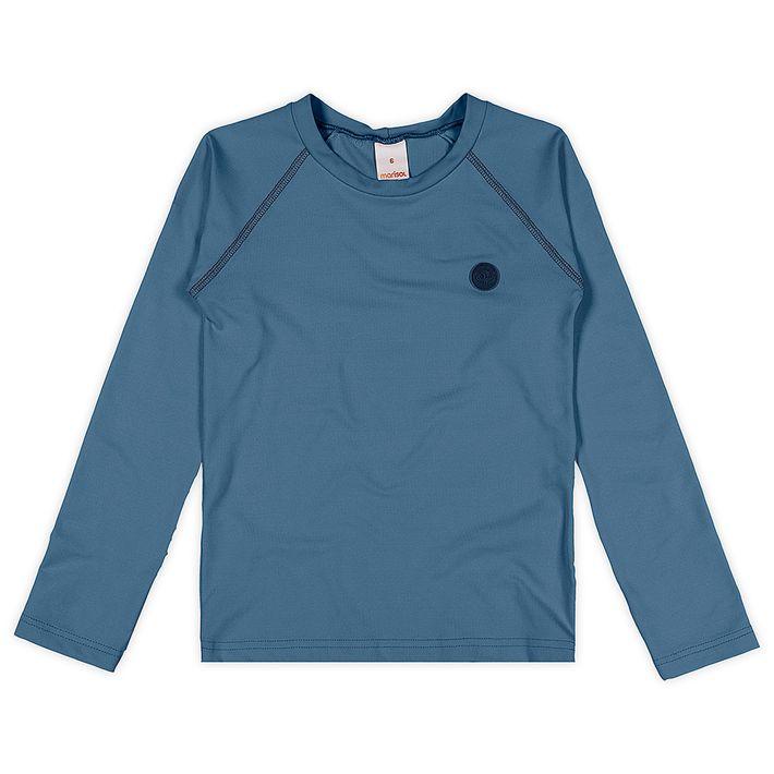 Camiseta-Marisol-Azul-Menino-E-Menina---1P