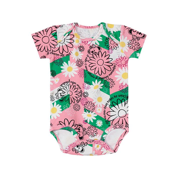 Body-Lilica-Rosa-Bebe-Menina---GB