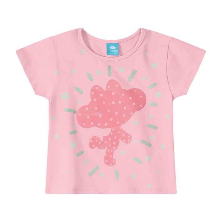 Blusa-Lilica-Rosa-Bebe-Menina---1