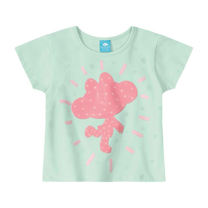 Blusa-Lilica-Verde-Bebe-Menina---1