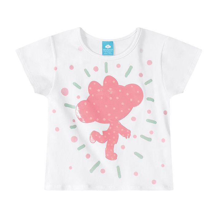 Blusa-Lilica-Branca-Bebe-Menina---1