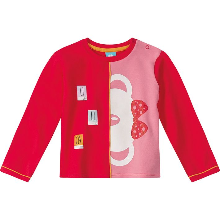 Blusa-Lilica-Vermelha-Bebe-Menina---1.5