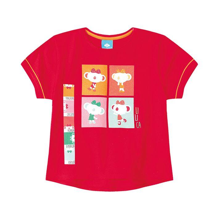 Blusa-Lilica-Vermelha-Bebe-Menina---1