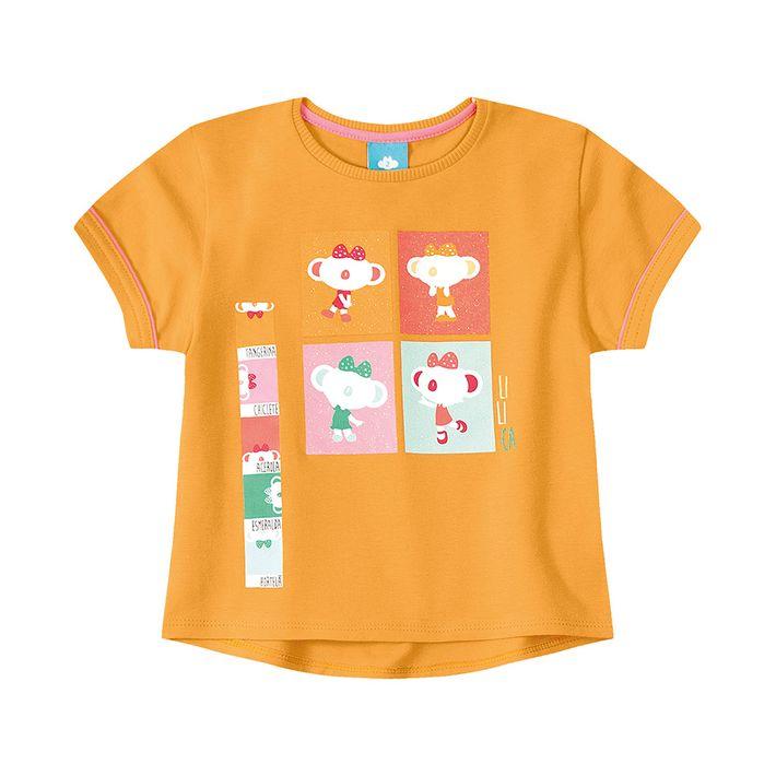 Blusa-Lilica-Laranja-Bebe-Menina---1