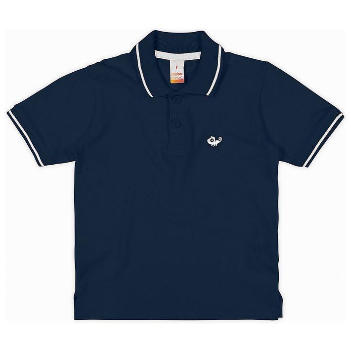 Camisa-Polo-Marisol-Azul--Menino---1P