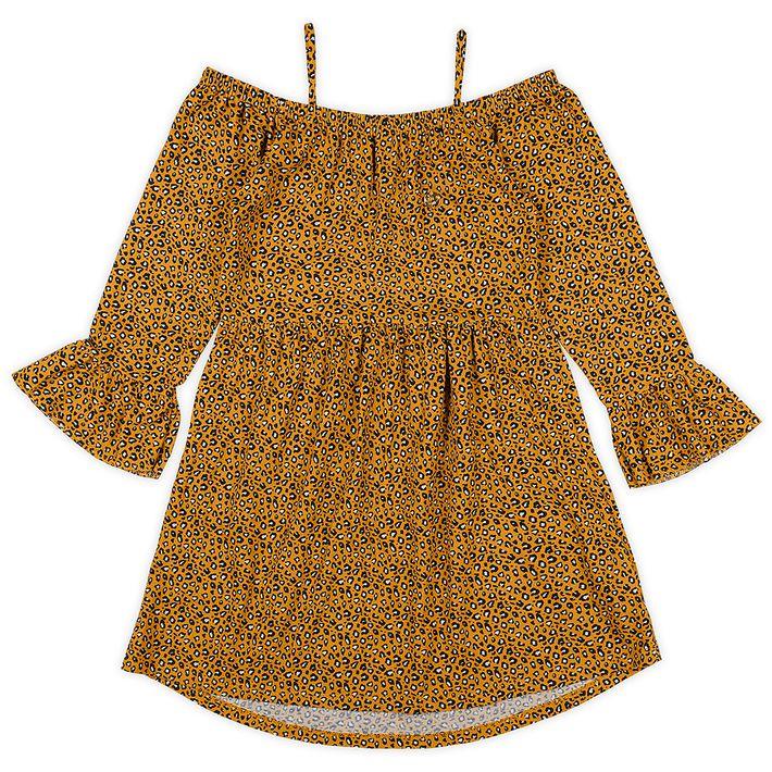 Vestido-Marisol-Amarelo-Menina---4
