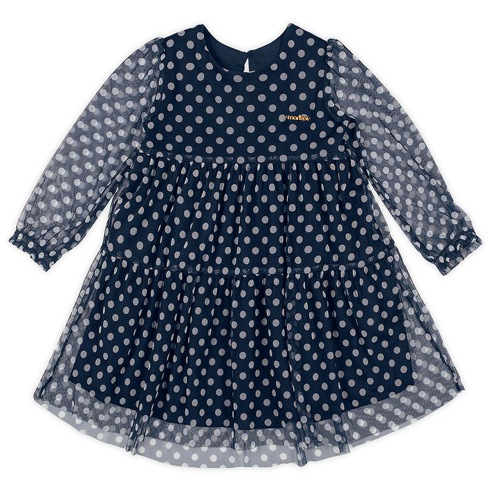 Vestido-Marisol-Azul--Menina---1P