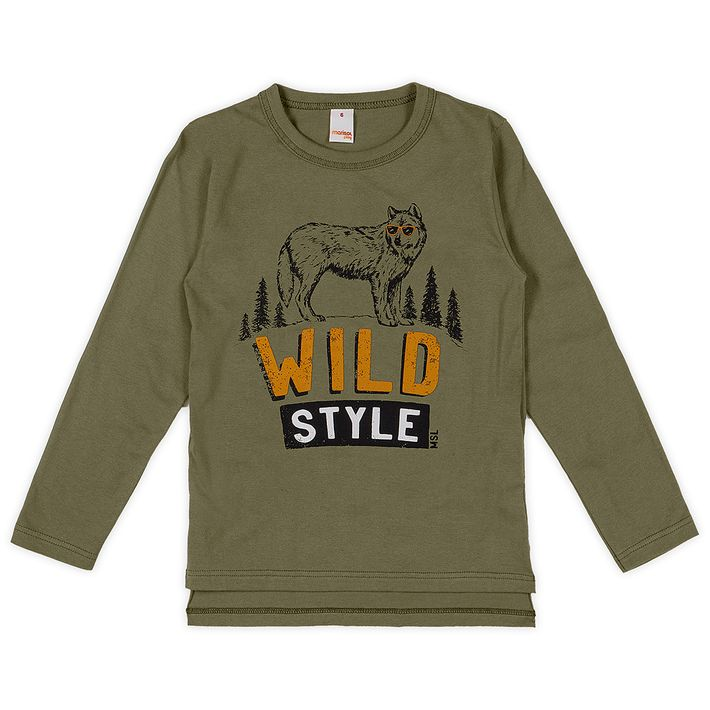 Camiseta-Marisol-Play-Verde--Menino---4