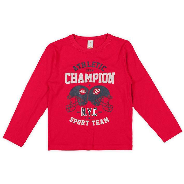 Camiseta-Marisol-Play-Vermelha-Menino---4