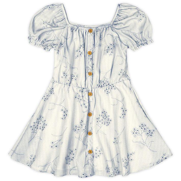 Vestido-Marisol-Azul-Menina---4