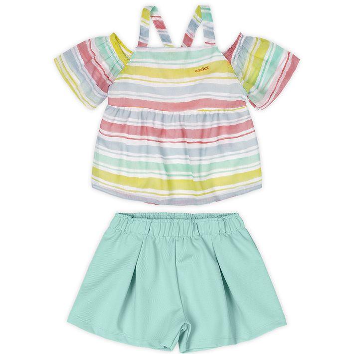 Conjunto-Marisol-Verde-Menina---4