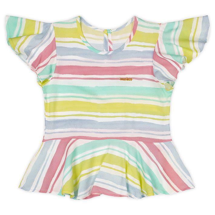 Blusa-Marisol-Verde-Menina---4