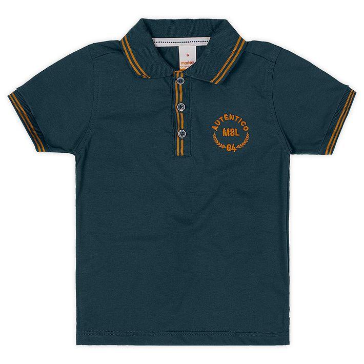 Camisa-Polo-Marisol-Azul-Menino---4