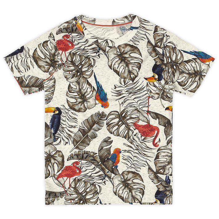 Camiseta-Marisol-Bege-Menino---4