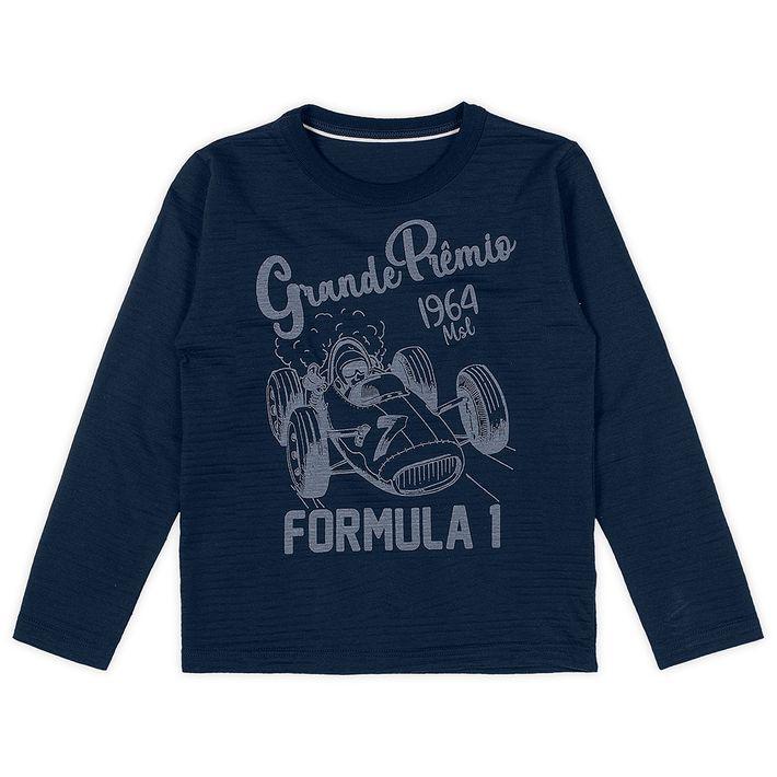 Camiseta-Marisol-Azul-Menino---4