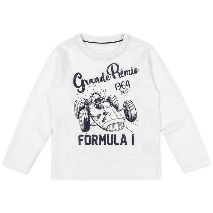 Camiseta-Marisol-Branca-Menino---4