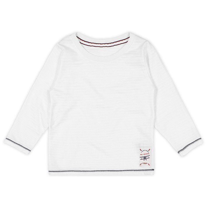 Camiseta-Marisol-Branca-Menino---GB
