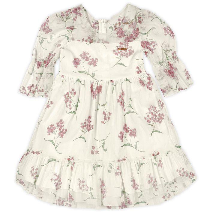 Vestido-Marisol-Bege-Menina---4