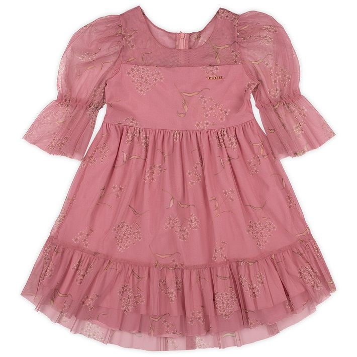 Vestido-Marisol-Rosa-Menina---4
