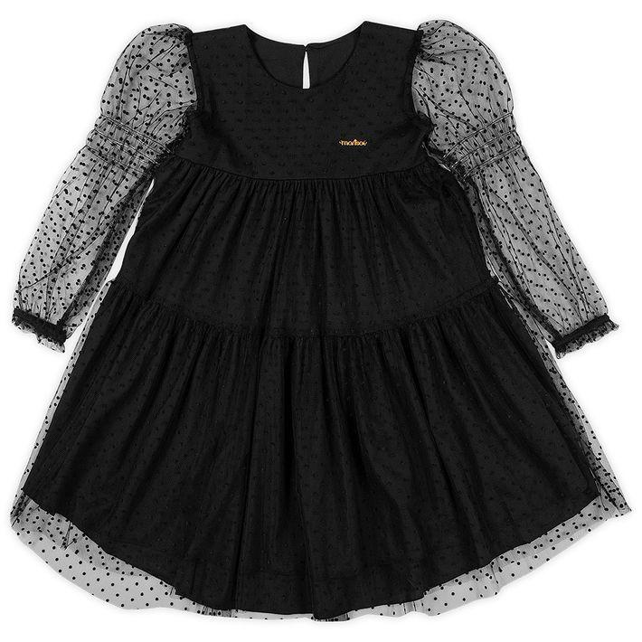 Vestido-Marisol-Preto-Menina---4