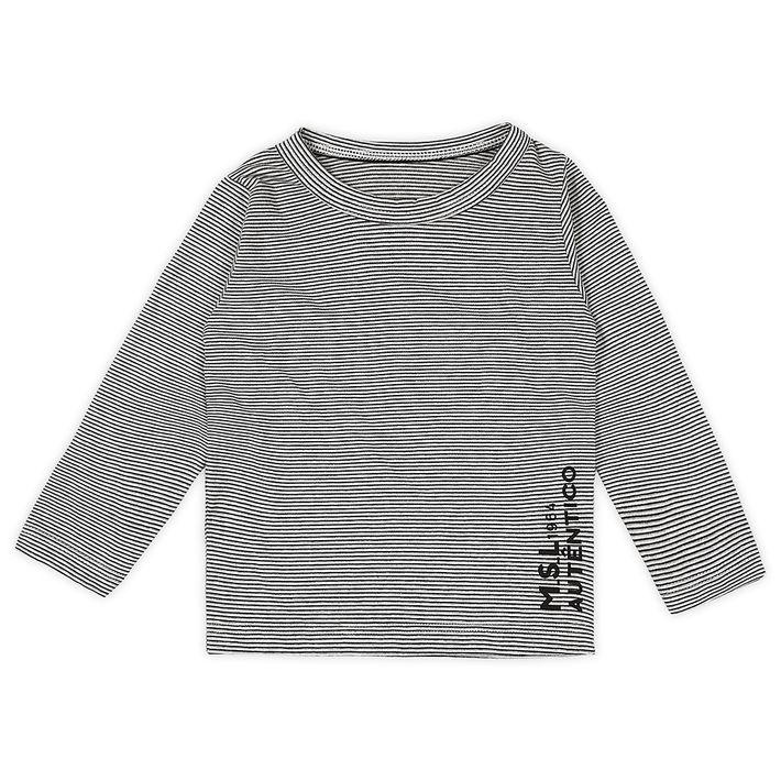 Camiseta-Marisol-Cinza-Menino---GB