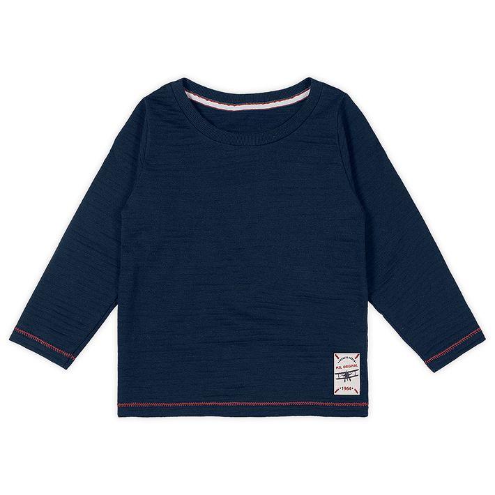 Camiseta-Marisol-Azul-Menino---GB
