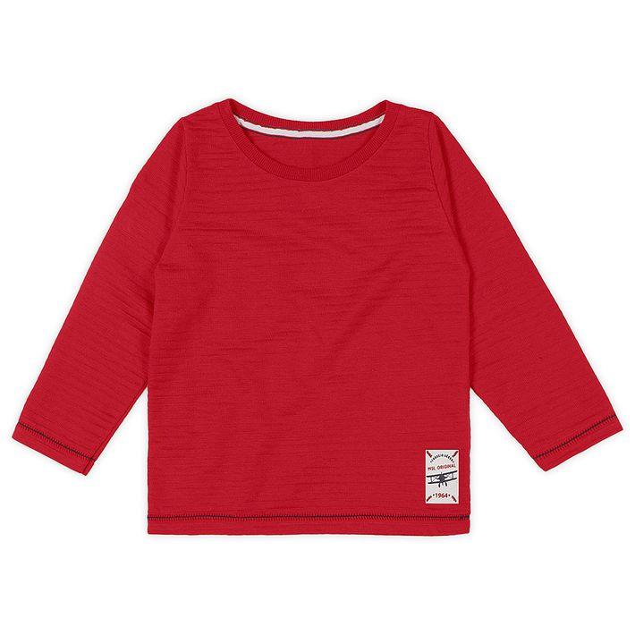Camiseta-Marisol-Vermelha-Menino---GB