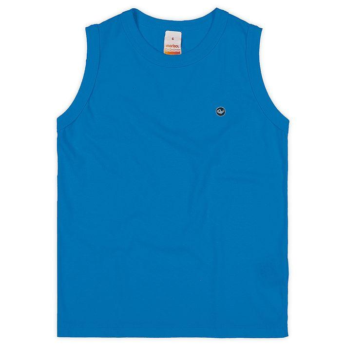 Camiseta-Regata-Marisol-Azul-Menino---1P